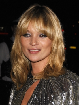 kate_moss_mode_large_qualite_es