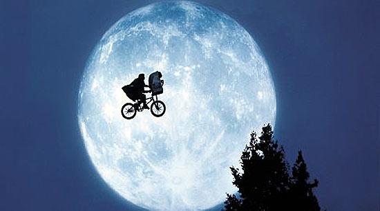 Cuando pienso en bicis no puedo evitar acordarme de este momento!!!No os pasa???