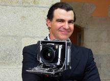 Enhorabuena Fernando Manso por tu gran exposición de fotografía de la ciudad de Madrid!!!!!!!
