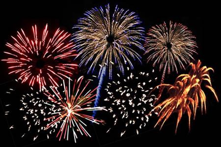 FELIZ AÑO 2010!!!!!!!!!!!