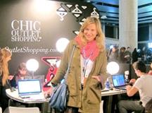 Primer día de Cibeles Madrid Fashion Week (Otoño/Invierno 2011-12)