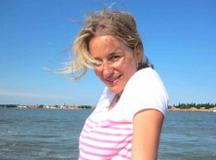 ¡¡¡Ohhh Venecia ohhh!!!