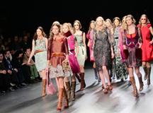 Algunas de mis visiones sobre la semana de la moda madrileña