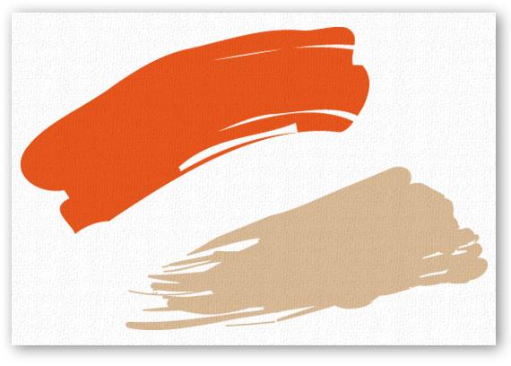 Combinar colores en la ropa blog moda mar a le n style - Que colores combinan con el beige ...