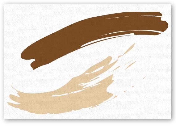 Combinar colores en la ropa blog moda mar a le n style - Combinar color marron ...