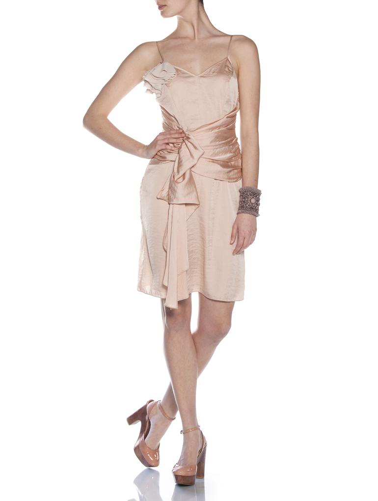 Consultorio Moda Mayo 2012 #03 | Blog María León Style