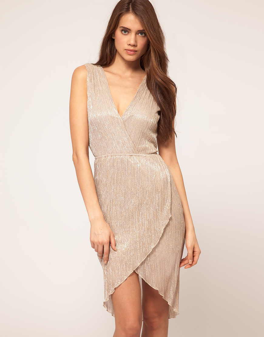 Коктейльное платье Every-Pretty 2015 AP05241BK HE03315RD