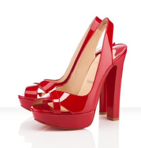 brillo encantador comparar el precio bajo precio Consultorio Moda Mayo 2012 #04 | Blog María León Style