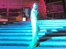 Premios Yo Dona 2012