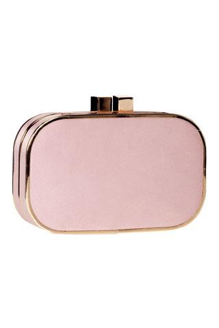 Consultorio moda junio 2012 02 blog mar a le n style - Color rosa empolvado ...