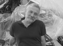 Entrevista a Pedro Mansilla sobre como afecta la moda a la sociedad