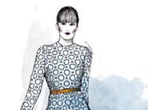 Mis fichajes de Mercedes Benz Fashion Week Madrid Septiembre 2012