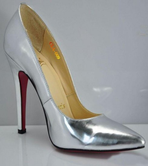 boutin-Piqalle-zapatos-plata-317_LRG