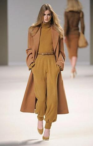 Chloe_fashion_show_image