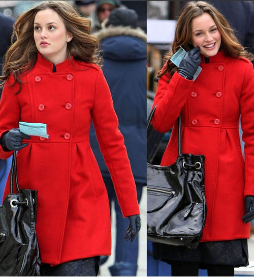 abrigo-rojo-famosas