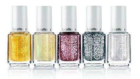 essie-luxeffects-for-holiday-2011-091111