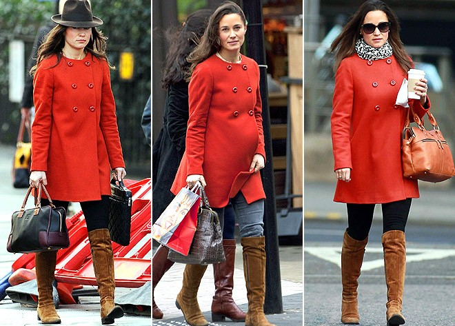 pippa-middleton-660-e1332197998912