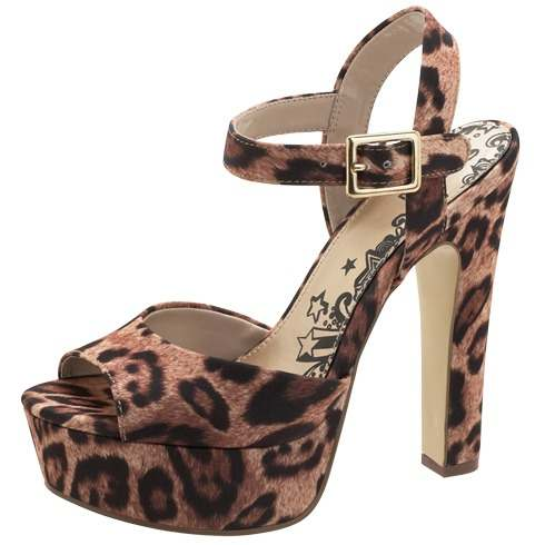 sandalias-zapatos-leopardo-animal-print_MPE-O-2945945587_072012