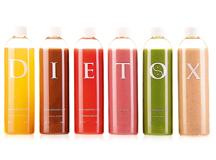 DIETOX y los beneficios de la nutricosmética