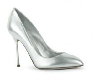 3zapatos-saln-plateados-300x263