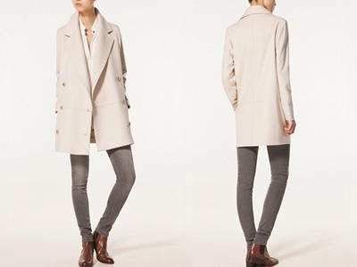 abrigo-cruzado-beige-195-massimo-dutti3