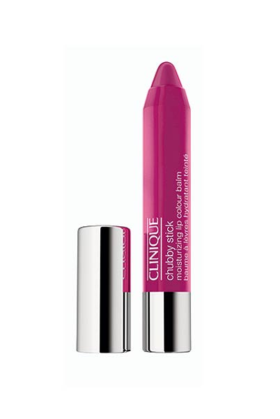 fucsia-clinique-1-a