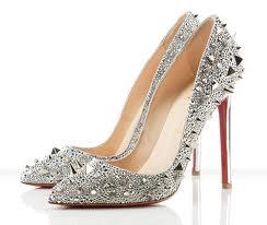 zapatos pltas