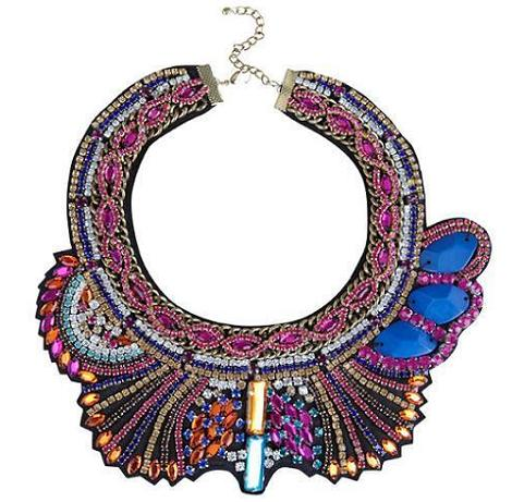 accesorios-moda-primavera-verano-2013-avance