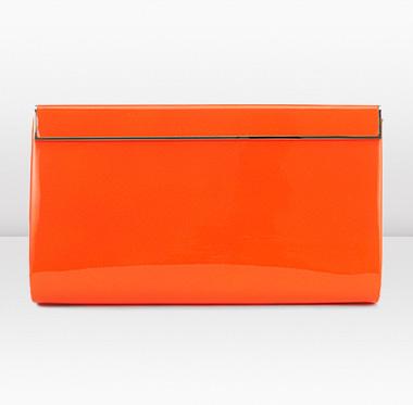 clutch-Jimmy-choo-aquatics-naranja