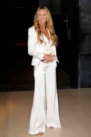 Rodial Beautiful Awards 2012