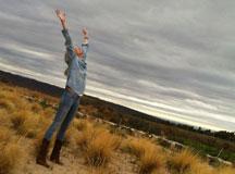 Ruta del vino en Mendoza (Argentina) Parte I