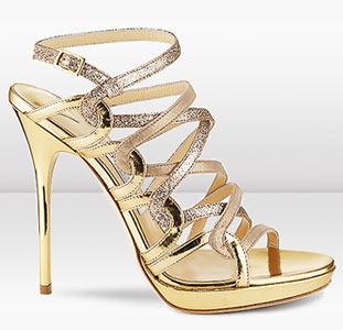 zapatos-novia-dorado-jimmy-choo