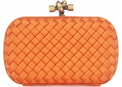 bottega_veneta-woven-box-clutch-orange