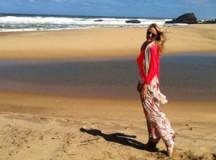 Sintra, un destino romántico