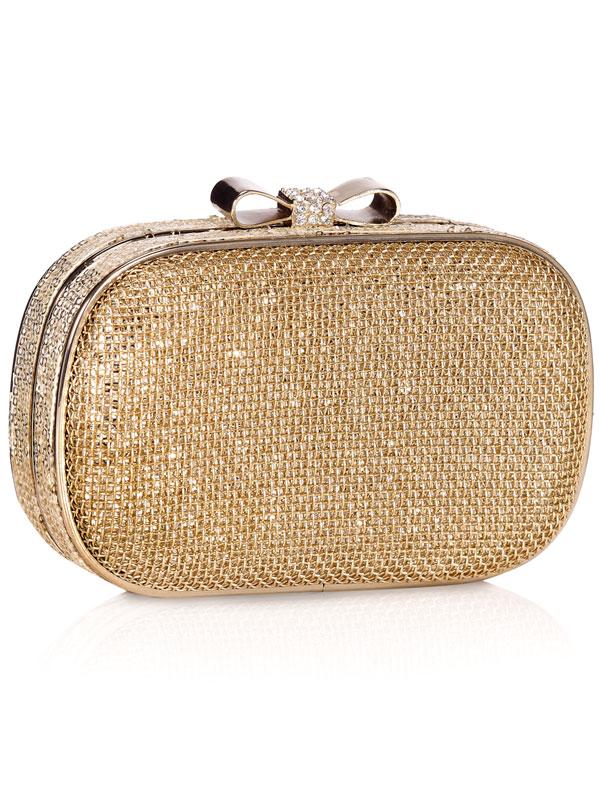 accesorize-clutch-dorado