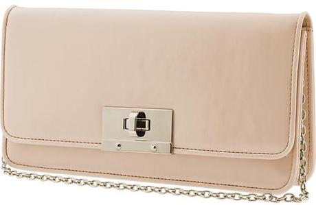 banana-republic-nude-patent-clutch-product-1-6268328-457722500_large_flex