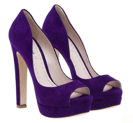 zapatos-morados-de-tacon-7