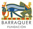 María León colabora con Fundación Barraquer