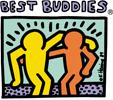 logotipo_best_buddies