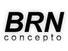 logotipo_brn