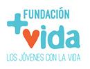 Fundación Más Vida