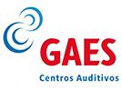logotipo_gaes