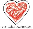 Maria Leon colabora con ONG Menudos Corazones