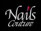 Maria Leon siempre agradecida a Nais Couture