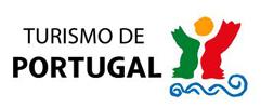 María León ha colaborado con Turismo Portugal