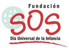 Maria Leon colabora con ONG Fundación SOS