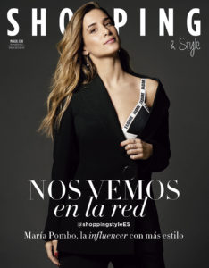 SHOPPING & Style