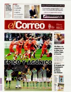 0321014_correo_almeria_01