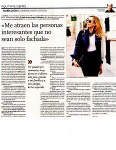 0321014_correo_almeria_02