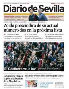 03242014_diario_sevilla_01